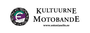 Kultuurne_Motobande