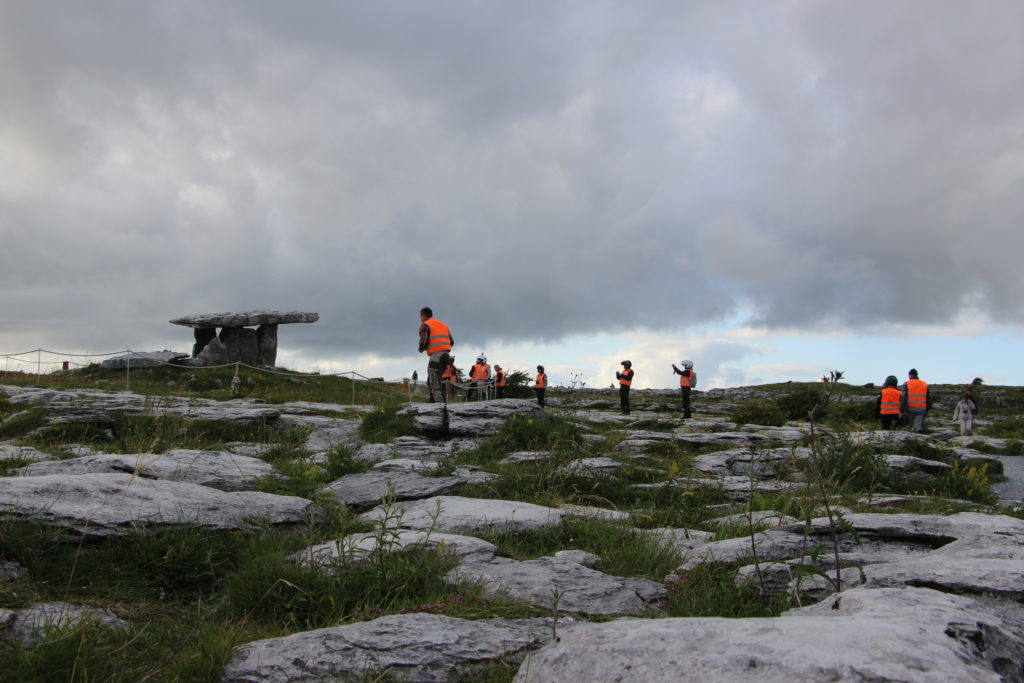 kmb_poulnabrone